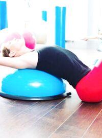 Екатерина Дубакина
