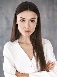Екатерина Седик