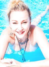 Ольга Медынич