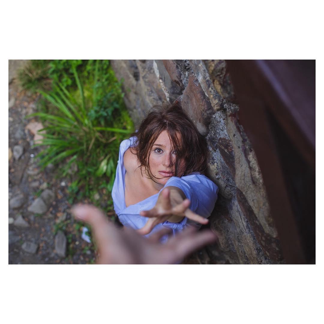 Юлия Куварзина: #юлиякуварзина #ялюблюсвоюработу #ялюблюсвоюработуноиногдазашквар #sos  #