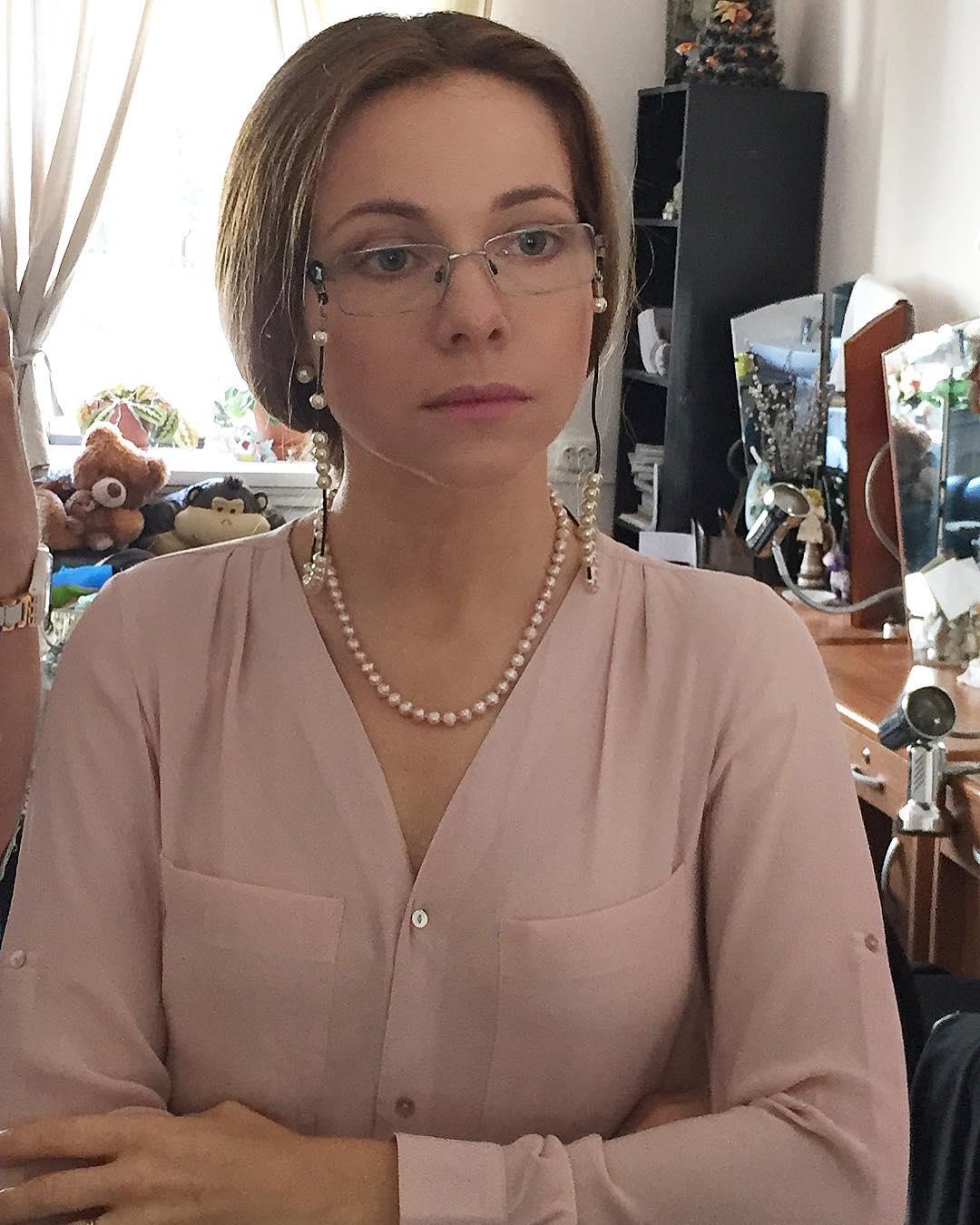 Екатерина Гусева: # #ВсеВозрастыЛюбви#премьера#смотритена@Кино1тв