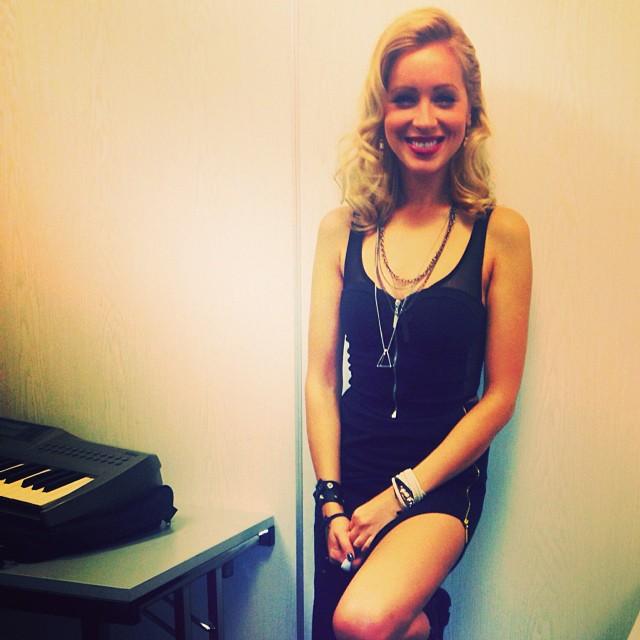 Ирина Темичева: К работе готов  #работа #концерт #счастливыелюди