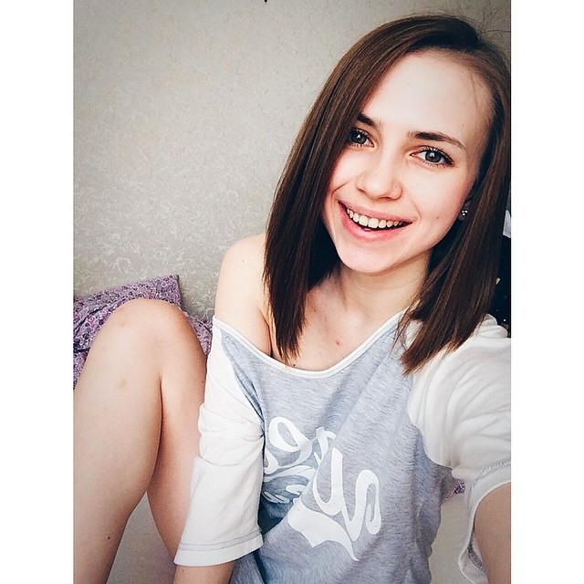 Яна Енжаева: есть подозрения, что я - очень счастливый человек. Это ли не чудо, это ли не цель?) доброй ночи, доброй всем ночи!