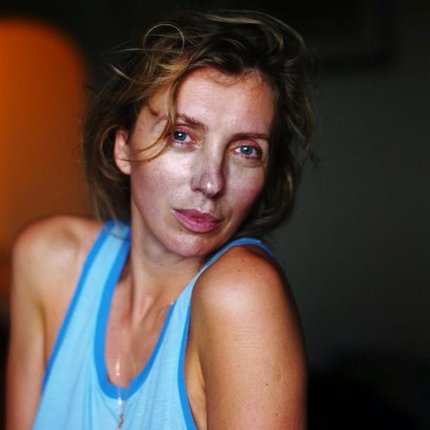 Светлана Бондарчук: #leica #nofilter