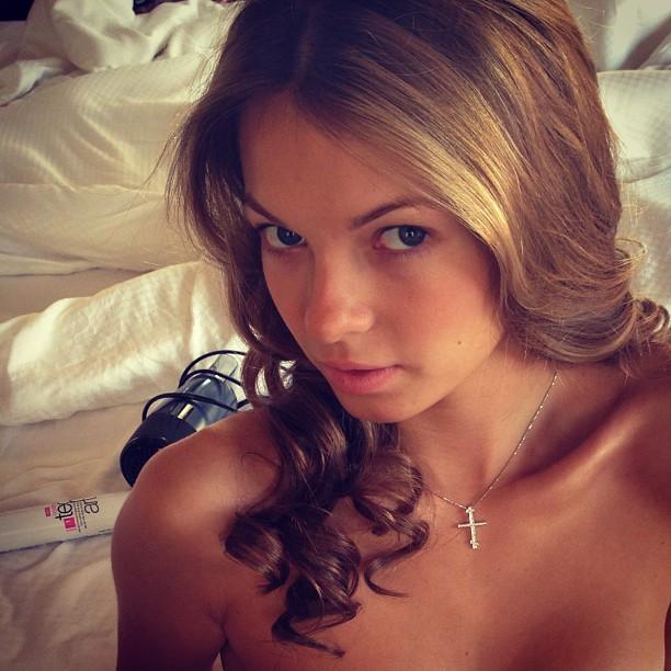 Наталья Бардо: #natural #make up