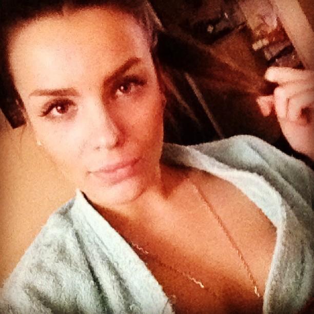 Ксения Лукьянчикова: #home