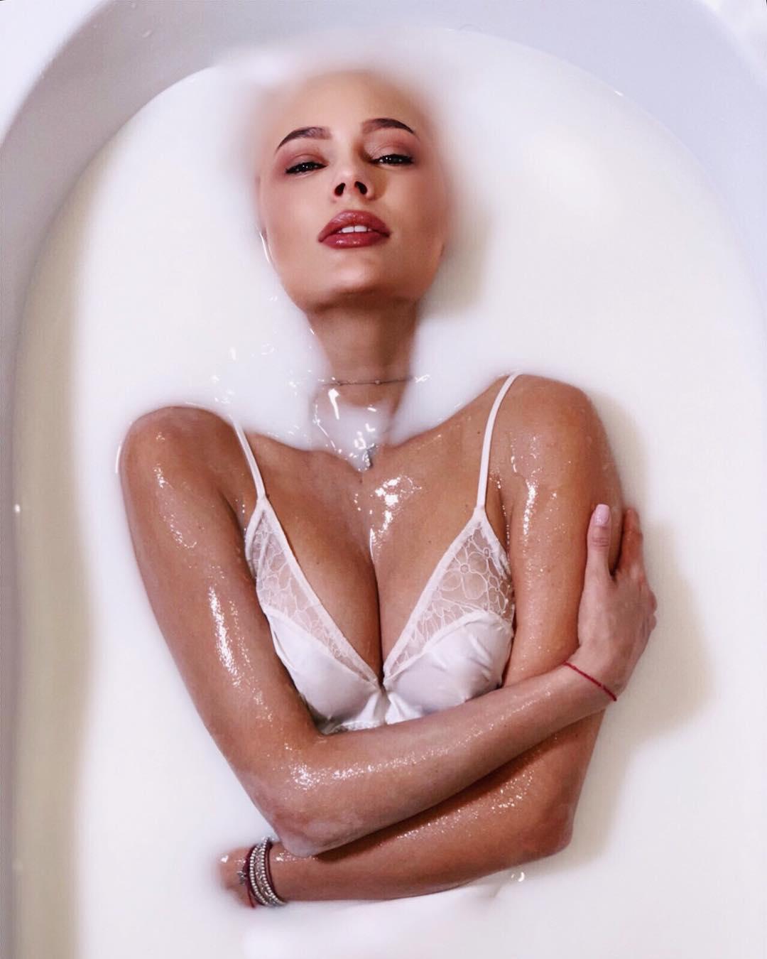 Наталья Рудова: Привет.Меня зовут Лилу, и я- Пятый Элемент.#FifthElement #5thelement #lilu #pure #beauty