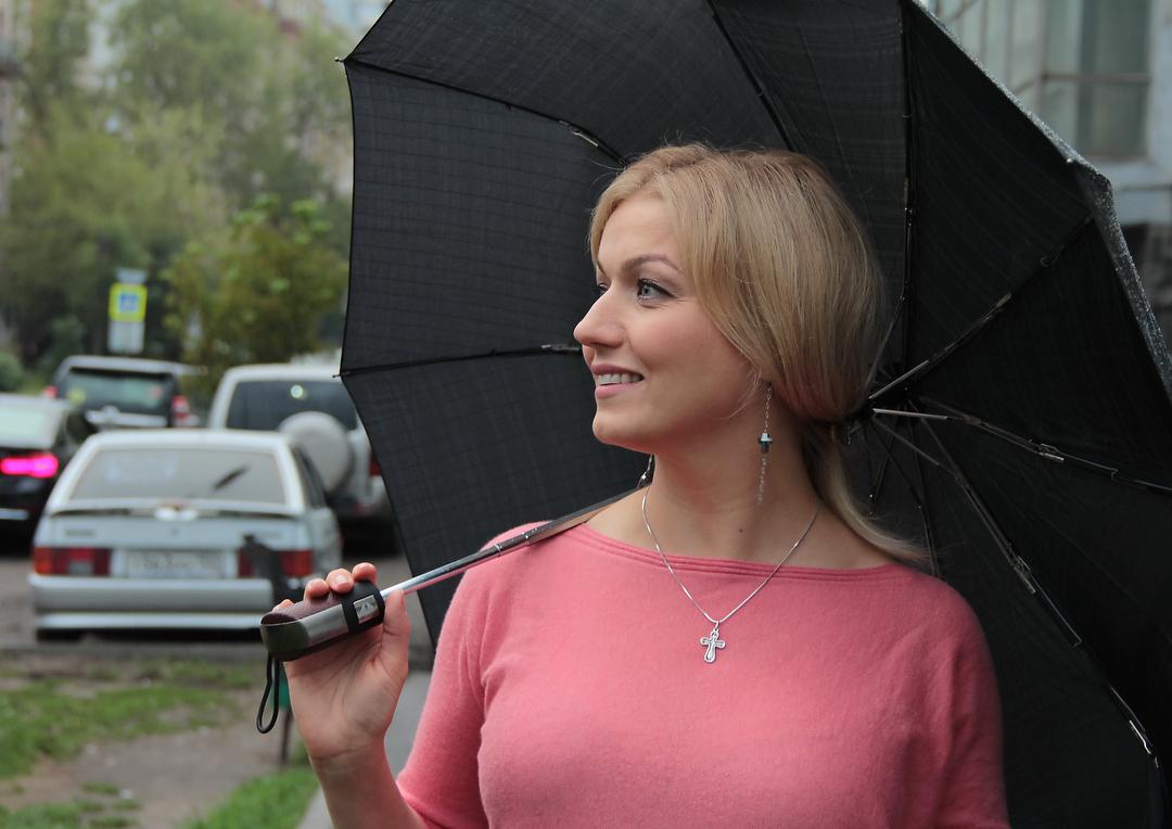 Виктория Герасимова: «Как много знающих, как жить. Как мало счастливо живущих.»))                Фотограф:Алёна Счастливая @garmoniya_8 Снимает, как дышит! Рекомендую, друзья!Очень доступный фотограф с душой!