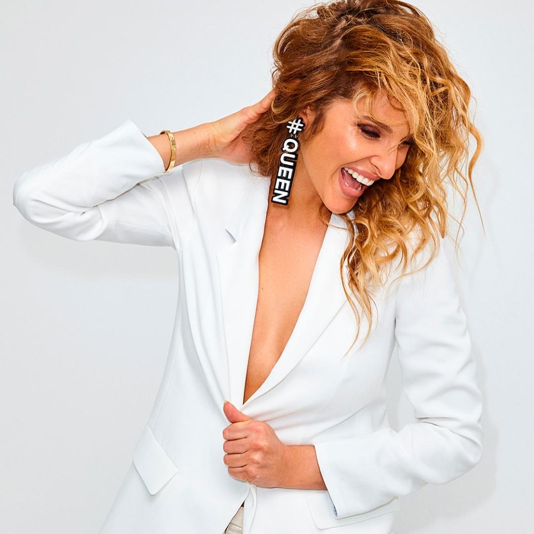 Софья Каштанова: Модной коллаборацией @peopletalkru  и @poisondropru  были созданы классные украшения #ношуpeopletalk! А вы?