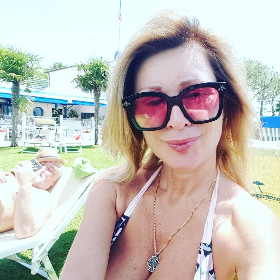 Вика Цыганова: #селфи #викацыганова #цыганова #мояжизнь #отдых #лето #счастье