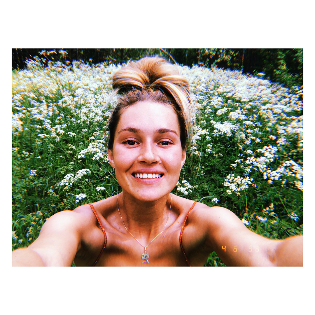 Иева Андреевайте: Laukai Pievos E?erai! #gamta #vanduo #vasara #summer #nature #woods #fields #flowers #lake #chill #hujicam #life #clearmind #tarpgeliu #geriausiassavaitgalis