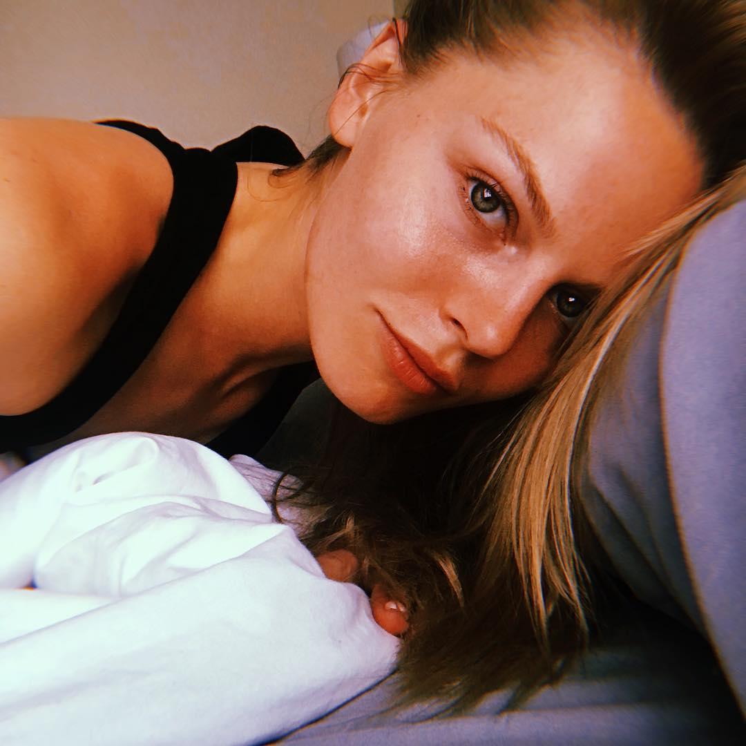 Анастасия Стежко: Доброго вам воскресного утра, друзья!  ? Лично у меня сегодня настроение для ничегонеделания