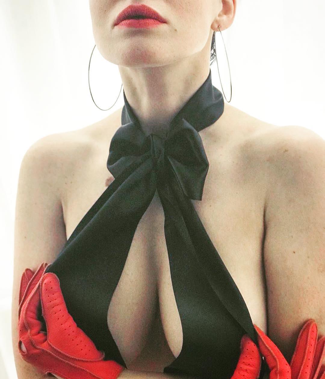 Даша Астафьева: Start of #stanDArt #backstage #Mua & #hairstyle @yevgeniyakozlova #outfit @tebyanezhdem #agent & @photo @anna_gurban