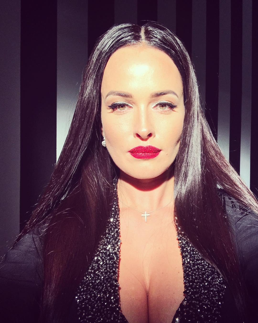 Даша Астафьева: New life... new me by :#idea @anna_gurban #outfit @artemklimchuk_official  @akpersonelle #hair @_hairs_diamond_  @serg.vorontsov #mua @love_sobko