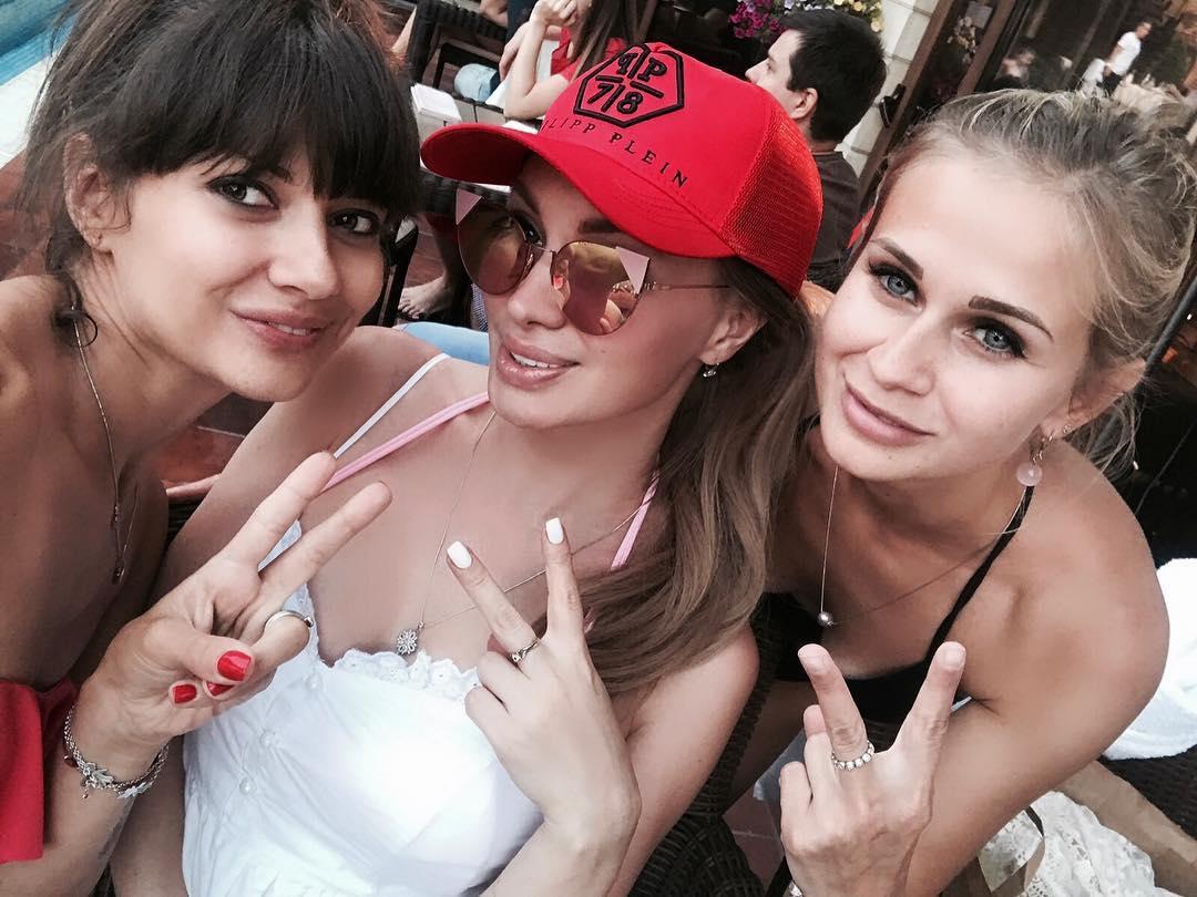 Евгения Феофилактова: #relax#FEOFILAKTOVAEVGENIYA