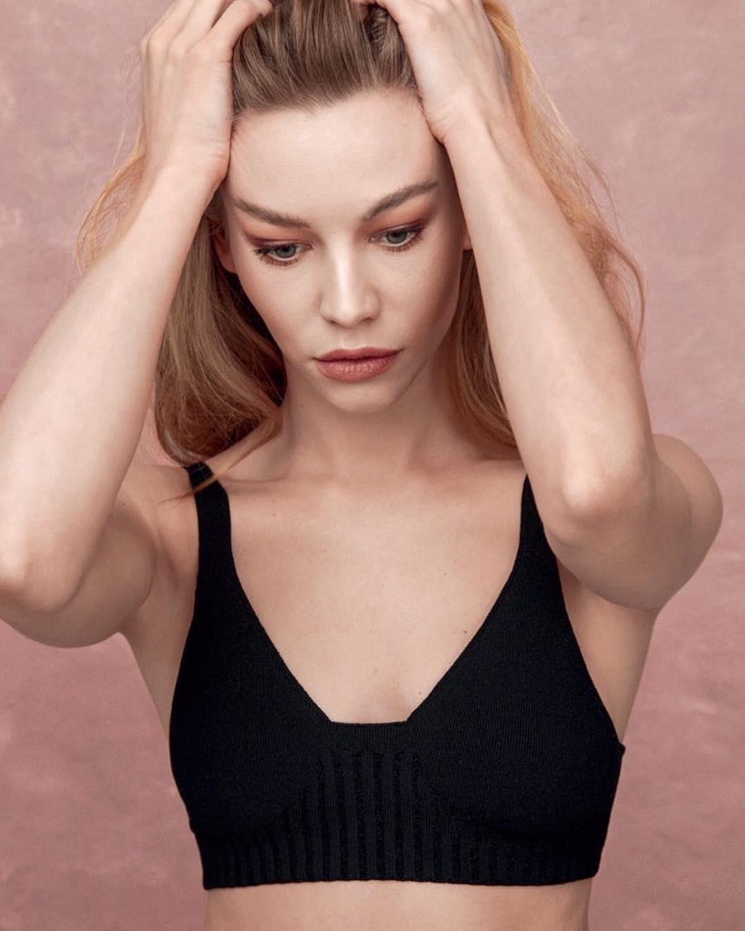 Светлана Устинова: @gqrussia   June issue photo @danilgolovkin Style @anichkinadasha Makeup @andreyshilkov Hair @nataliakovalenkova Producer @chibisova_
