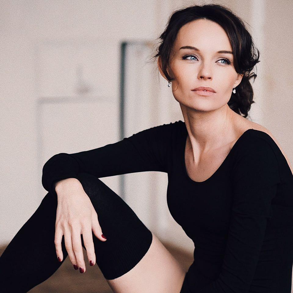 Юлия Подозерова: #фотосессия#юля#спасибоСаша!#@ilushina_sasha