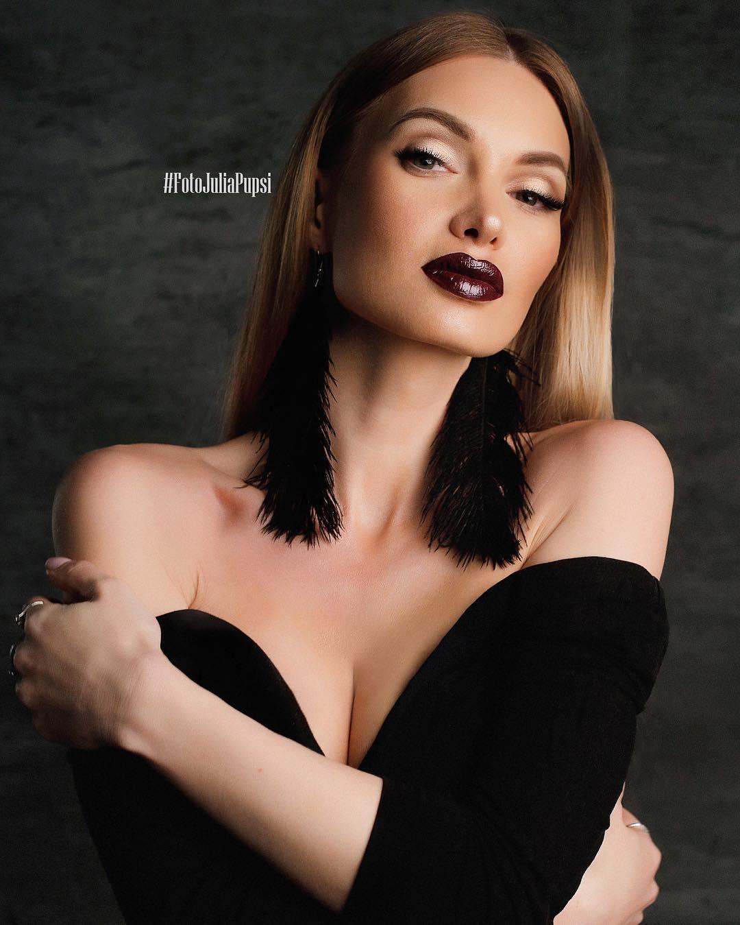 Евгения Феофилактова: - Ты не туда идёшь! Огни в другой стороне! - Мне всё равно, я зажгу свои.  Ph.: @fotojuliapupsi  MUA: @ezhovastyle  Hair: @yulia_tareykina #FEOFILAKTOVAEVGENIYA