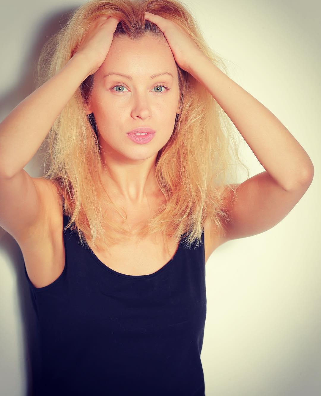 Ирина Темичева: Я был холодным и твердым,я был мостом, я лежал над пропастью... Фото @nikolai.gulakov