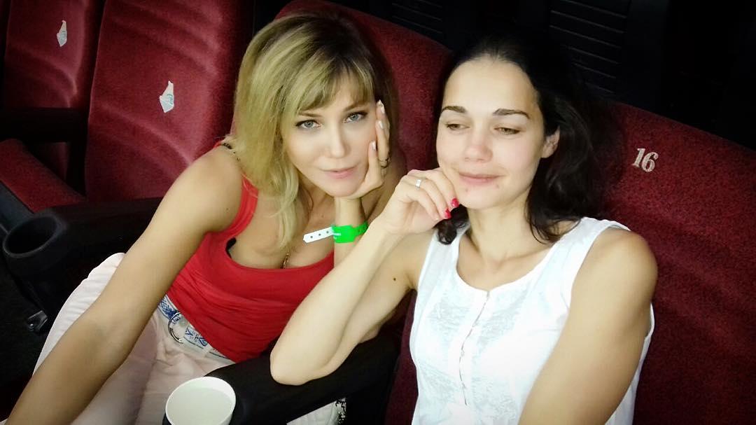 Ирина Вальц: Локо вперёд!!!!! #стадион #матч  #болеем #Вальц #локомотив_томь