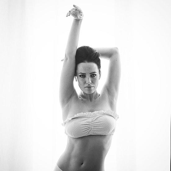 Даша Астафьева: А что ты сделал для хип-хопа???#lol #nu #nude #ladyDa #bw #hiphoplalallalay #da #astafieva