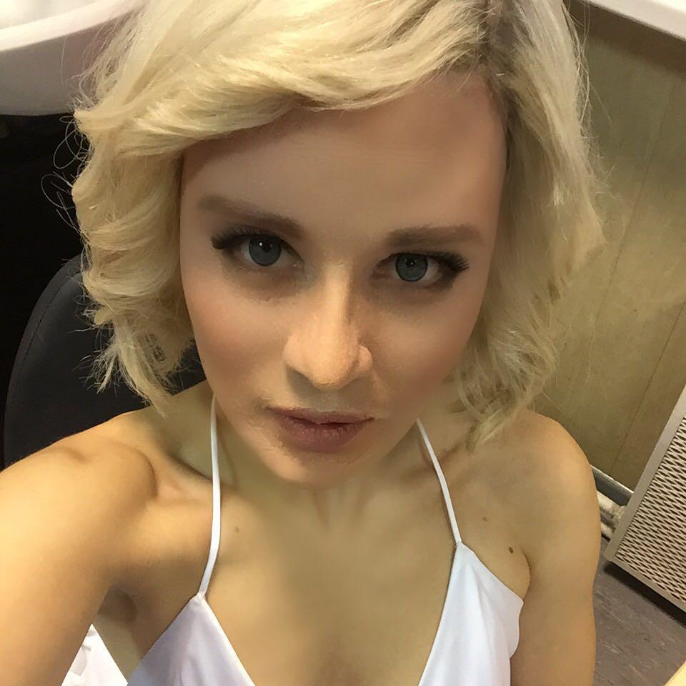 Екатерина Шпица: Всем,кто был рядом на этом пути,спасибо!!! #первыйканал #точьвточь  Мой финал - http://www.1tv.ru/video_archive/projects/exactly3/p107609